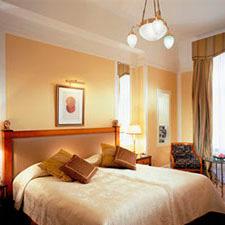 Гостиницы, Мини-отели, хостелы