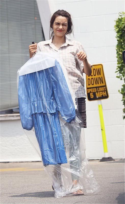 Айсберг брюки с доставкой