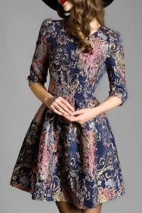 химчистка платья